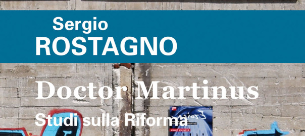 Rostagno_Dottor_Martinus