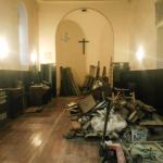 lavori-tempio-valdese-1