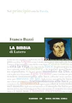 bibbia_Lutero